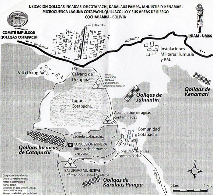 mapa_Cotapachi